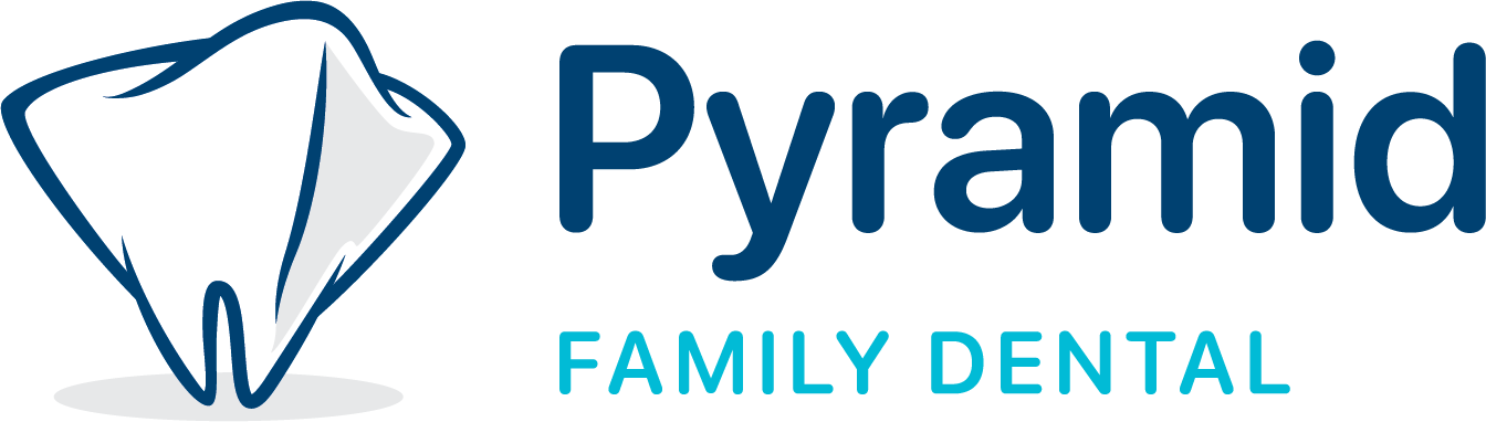 Pyramid Family Dental