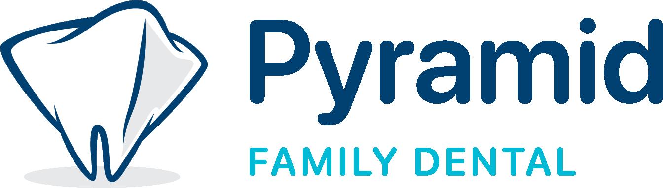 Pyramid Family Dental